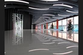 skype headquarters skype corporate headquarters luxembourg by wam building
