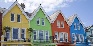 7 housing trends for 2013 huffpost