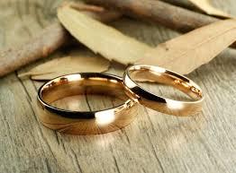 browns wedding rings wedding ring plain pave engagement ring plain wedding band