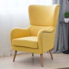 Contemporary Chairs Living Room Glamorous Armchairs And Accent Chairs On Mid Century Modern