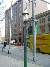 what is street light gas lighting wikiwand