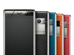 vertu phone 2016 vertu u0027s latest luxury phone the aster priced at r76 000 stuff