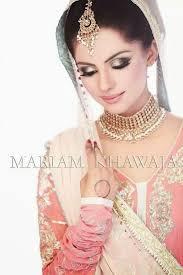 Trendy Pakistani Bridal Hairstyles 2017 New Wedding Hairstyles Look Best 25 Pakistani Bridal Makeup Ideas On Pinterest Pakistani