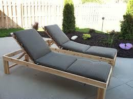 Unique Lounge Chairs Design Ideas Wooden Outdoor Lounge Chair Plans Outdoor Designs