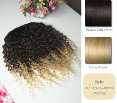 dark hair after 70 vpfashion customized hair extensions in 2014 trendy hair colors