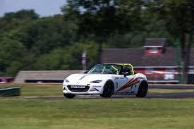 Race Cars U0026 Modified Machines Of Jccs Speedhunters Going Brock Mazda Builds A Astrostart Wiring Diagram Kenworth T660