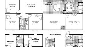 Schult Modular Home Floor Plans Simple Schult Homes Floor Plans Placement Kaf Mobile Homes 57253