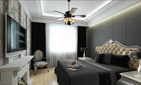 Elegant Bedroom Ideas 38 Images Terrific Elegant Bedroom Idea Ambito Co