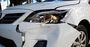 norme si鑒e auto b饕 28 images auto al via tagli primo entro