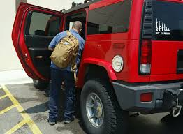armored hummer top gear sandpiper of california u2013 venture gear pack product review