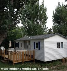 mobil home d occasion 3 chambres mobil home watipi à vendre achat vente mobil home d