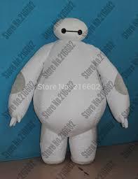 Mascot Costumes Halloween Cheap Inflatable Mascot Costumes Aliexpress