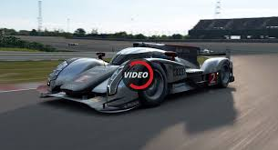 all the cars these are all the cars and classes of gran turismo sport