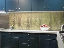 Wall Panels For Kitchen Backsplash Kitchen Backsplash Panels Kitchen Design