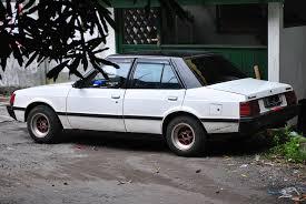 jenis kereta mitsubishi mobil klasik mitsubishi lancer sl 1979 1984 u2013 doel prepal u0027s blog
