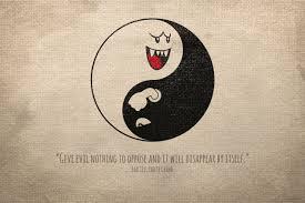 boo bullet bill yin yang rebrn com
