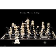 luxury chess set brand new luxury hand carved roman wooden chess set chess set direct