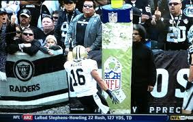 Chargers Raiders Meme - week 11 gif image video thread nfl