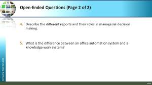 articles with office automation system definition pdf tag office