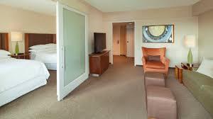 Hynes Convention Center Floor Plan Hotels In Downtown Boston Ma Sheraton Boston Hotel