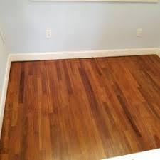 ideal hardwood flooring atlanta ga phone number yelp