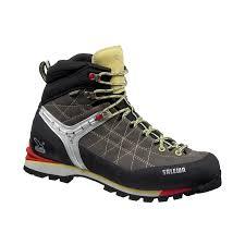scarpa womens boots nz salewa rapace gtx review outdoor gear wilderness magazine nz