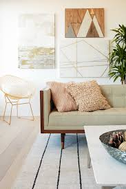 the overstock dream house inspired by 5 design bloggers coco