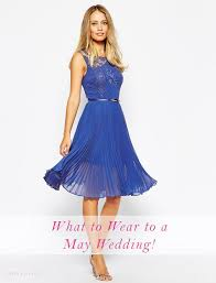 10 best wedding guest dresses 10 best for the wedding guest images on bridesmade