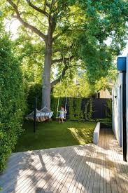 leighton green hedging cypress hello 543 best garden styles images on pinterest gardens landscaping