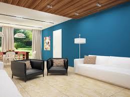 tapeten fr wohnzimmer mit weien hochglanz mbeln weiße möbel welche wandfarbe