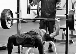 How To Strengthen Your Bench Press 45 Best Crossfit Images On Pinterest Crossfit Bench Press And