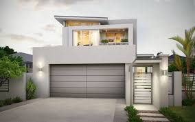 narrow lot house plans incredible 24 narrow lot house designs
