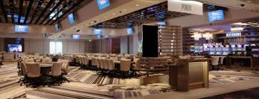 how many poker tables at mgm national harbor mgm national harbor tournament gives winner wsop main event seat