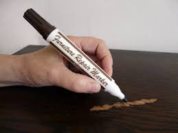 Laminate Floor Scratch Repair 3 X Furniture Scratch Pens Repair Marker Restore Wooden Floors