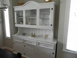 dining room hutch ideas dining room dining room built in hutch ideas collection and