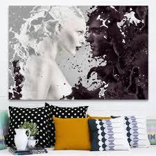 Wandbilder Landhausstil Wohnzimmer Wandbild Für Wohnzimmer Faszinierend Auf Dekoideen Fur Ihr Zuhause