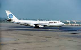 siege avion air neerja revisits the of the 1986 pan am hijack and a brave