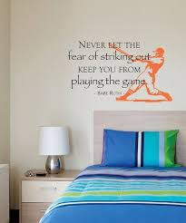 Bedroom Sayings Wall Best 25 Teen Sayings Ideas On Pinterest Teen Quotes Teenager