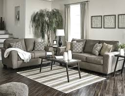 livingroom furniture set living room living room two couches living room chairs
