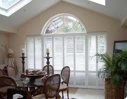 Best Window Treatments by Beautiful Palladium Window Treatments 78 Best Images About Window