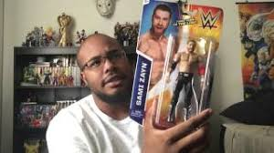 ringside collectibles black friday unboxing 1 rsc black friday order from youtube searchformusic co