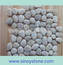 white rocks landscaping white rocks landscaping suppliers and