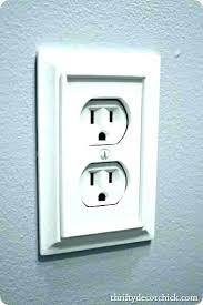 fancy light switch covers fancy light switch covers solo light switch fancy white light fancy