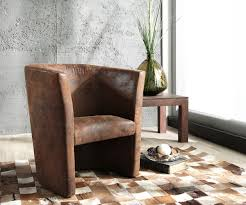design lounge mã bel wohnzimmerz design sessel lounge with sessel lounge meri