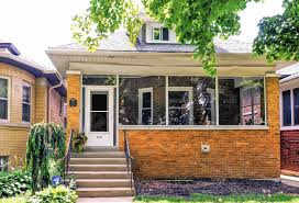 3 historic bungalows for under 1 million chicago tribune
