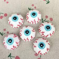 online buy wholesale eyeball halloween from china eyeball