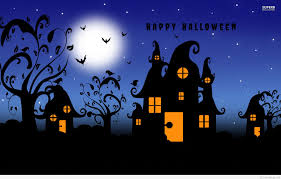 picture of happy halloween happy halloween wallpaper 2015