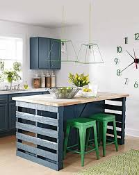 Small Spaces Kitchen Ideas 50 Small Kitchen Ideas And Designs Renoguide
