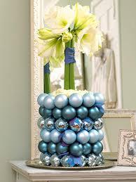 diy inspiration ornament balls capitol