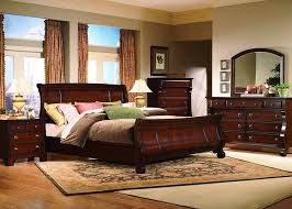 ashley furniture camilla bedroom set ashley furniture bedroom set internetunblock us internetunblock us